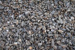 Gnejs Kamień ozdobny Kora kamienna Szamotuły