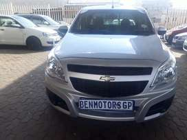 For Sale 2013Chevrolet Utility,Engine1.4