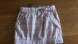 Besta Plus Fenomeno nowa spódniczka cotton 100% , r 146