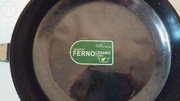Продам сковороду BergHoff Ferno Ceramic