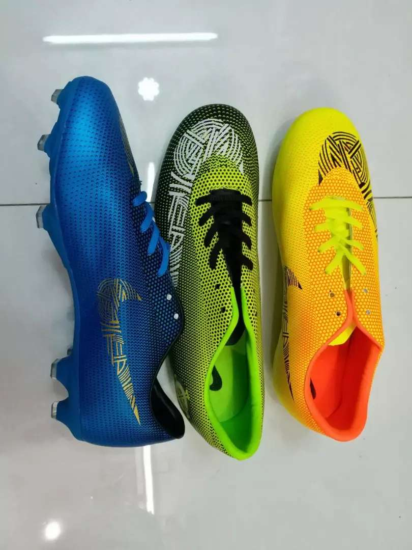 NEW ARRIVAL FOOTBALL BOOTS 0