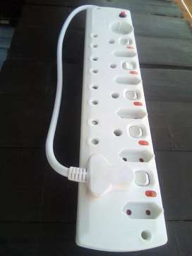 Multiplugs