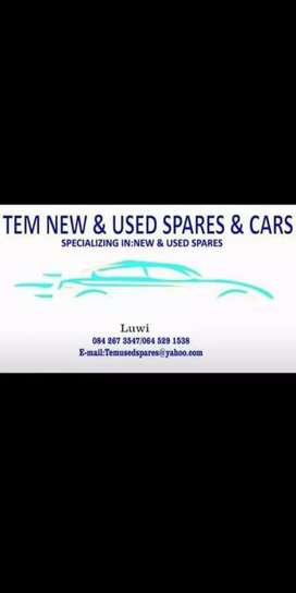 We buy ur acc damage and non wanted cars for cash