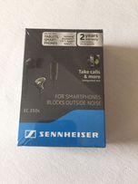 Sennheiser słuchawki