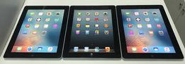 Apple iPad 3 32/64GB+4G (Retina) Оригинал из США (Магазин)