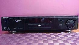 Odtwarzacz DVD Philips DVD 951 z DTS