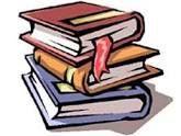 Дипломні курсові якісне виконання БЕЗКОШТОВНО доопрацювання
