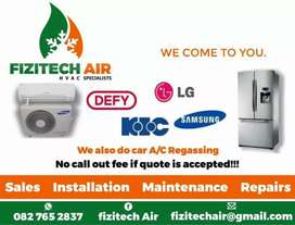 TRUSTED  FRIDGES  REPAIRS WITH GUARANTEE
