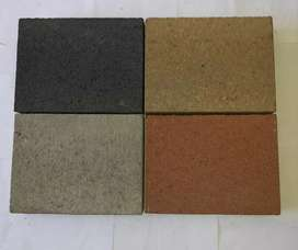 Paving Pavers supply and installation @ affordable price