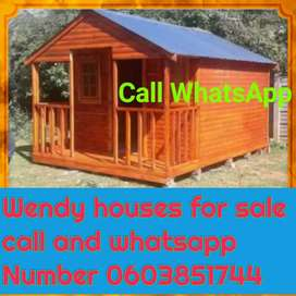 Quality Wendy house for sales