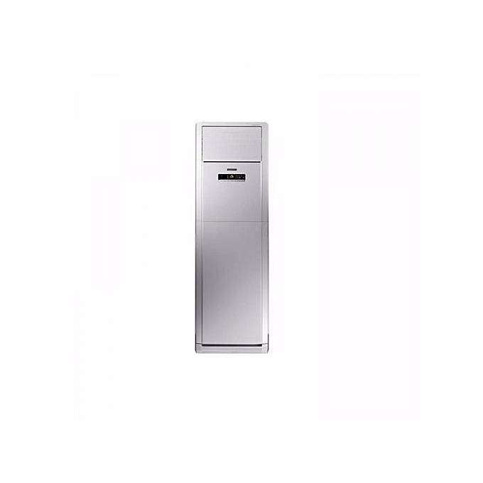 Hisense 2TONS Package Unit Floor Standing Air Conditioner-AF20UC 0