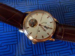 Часы наручные мужские Vacheron Constantin (копия)