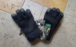 Rękawice taktyczne ProMAGNUM PPG 32 - NOWE