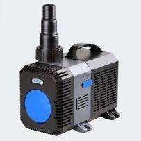Насос для пруда SunSun ECO CTP-14000, 14000л/ч, 120w