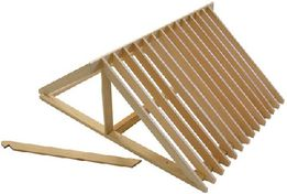 WIĘŹBA DACHOWA drewno na dach tarcica drewno konstrukcyjne krokwie