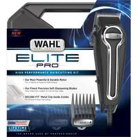 Image of High Performance Hair Clipper