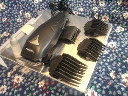 Звичайний тример, машинка для стрижки