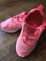 Кросівки літні H&M 26 розмір.