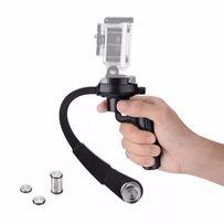 Стабилизатор ручной (стедикам) для GoPro, SJCam, Xiaomi Yi