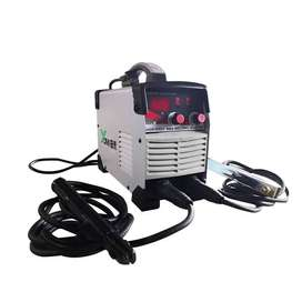 YOMI IGBT inverter arc  welding machine