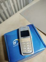 Продам CDMA Nokia 2128i