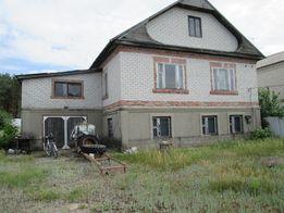 Продам дом г.Рубежное с. Варваровка