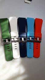 Супер цена! Продам силиконовый ремешок для смарт часов Samsung Gear S3