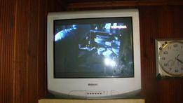Телевизор Sony Trinitron KV-21LT1