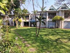 Selfcatering unit st Lucia