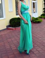 Продам випускне плаття у Вінниці!!!