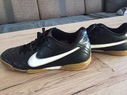 Buty, adidasy,halówki Nike