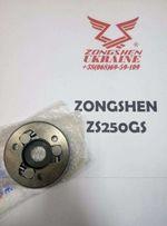 Новый бендикс обгонная муфта zs250gs zongshen gy-2