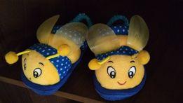 Тапочки Обувь Тапки