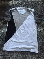 Koszulka DKNY ( hollister, under armour, tommy hilfinger nike )