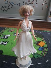 Кукла Барби Мерлин Монро колекционная