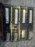 Оперативная память ddr3 8Gb 1600 MGz