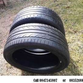 235/40r18 Hankook Tyres give Us A Call