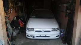Opel astra spares 1997 model