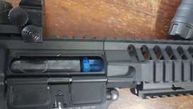 Asg m15a4 for sale