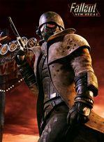 PC__Fallout Vegas: Ultimate Edition __NOWA folia wersja Pudełkowa DVD