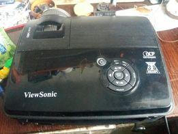 Продам 3D проектор DLP ViewSonic PJD6251 - 3700 люменì