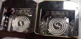 Ремонт LED ламп для маникюра, светодиодных (LED) ламп, прожекторов