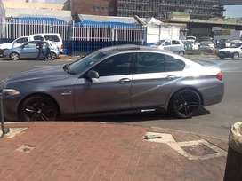 BMW 2014 availabel for sale now dont mis it AA is done roadwarthy is d