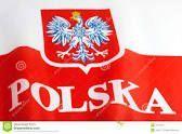 Рабочие визы в Польшу, страховки, анкеты