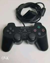 Ps2 brand new controllers 0
