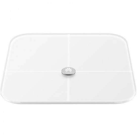 Huawei Smart Scale (Bluetooth) 0