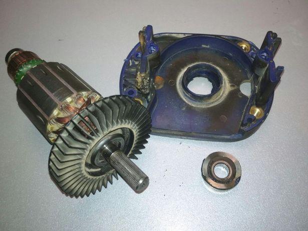Ремонт электроинструмента всех ведущих производлителей, мастерская Чернигов - изображение 7