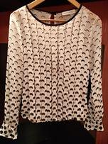 Rinascimento блуза S