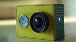 kamera Full HD 2K matryca Sony Exmor