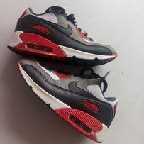 Nike Air max 35